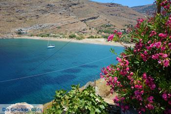 Pisses | Kea (Tzia) | GriechenlandWeb.de foto 3 - Foto von GriechenlandWeb.de