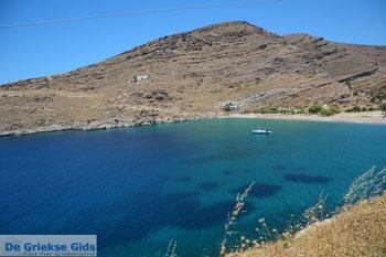 Pisses | Kea (Tzia) | De Griekse Gids foto 5 - Foto van De Griekse Gids