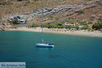 Pisses | Kea (Tzia) | Griekenland 6 - Foto van De Griekse Gids