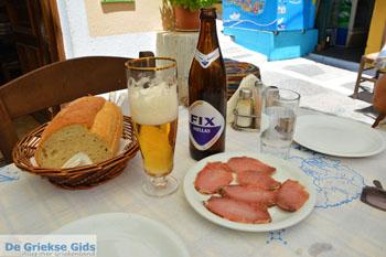 Fix hellas - Restaurant Piatsa van Giannis Paouris in Ioulida | Kea (Tzia) | foto 6 - Foto van https://www.grieksegids.nl/fotos/kea-tzia/normaal/kea-tzia-griekenland-401.jpg