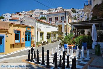 Ioulida (Ioulis of Chora) | Kea (Tzia) | GriechenlandWeb.de foto 25 - Foto von GriechenlandWeb.de