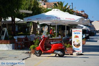 Korissia | Kea (Tzia) | Griekenland foto 28 - Foto van De Griekse Gids