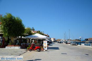 Korissia | Kea (Tzia) | Griekenland foto 29 - Foto van De Griekse Gids