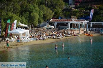 Gialiskari | Kea (Tzia) | Griekenland foto 24 - Foto van De Griekse Gids