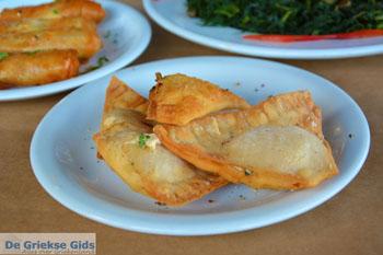 Taverna Steki tou Stroggili in Korissia | Kea (Tzia) | foto 5 - Foto van https://www.grieksegids.nl/fotos/kea-tzia/normaal/kea-tzia-griekenland-496.jpg