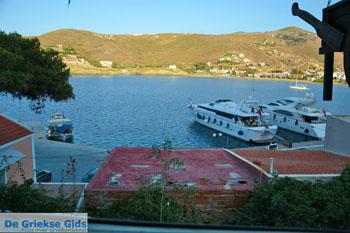 Taverna Steki tou Stroggili in Korissia | Kea (Tzia) | foto 8 - Foto van https://www.grieksegids.nl/fotos/kea-tzia/normaal/kea-tzia-griekenland-499.jpg