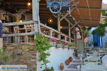 Taverna Steki tou Stroggili in Korissia | Kea (Tzia) | foto 10 - Foto van https://www.grieksegids.nl/fotos/kea-tzia/normaal/kea-tzia-griekenland-501.jpg