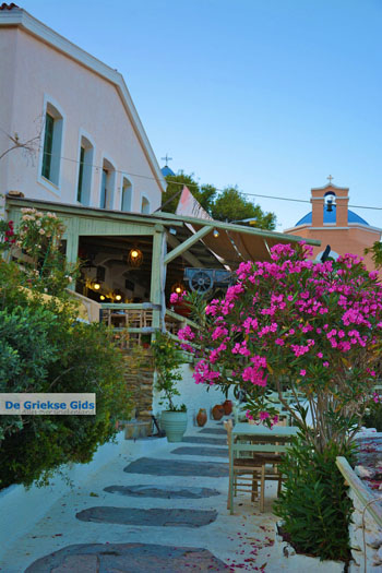 Taverna Steki tou Stroggili in Korissia | Kea (Tzia) | foto 11 - Foto van https://www.grieksegids.nl/fotos/kea-tzia/normaal/kea-tzia-griekenland-502.jpg