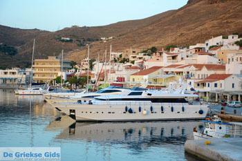 Korissia   Kea (Tzia)   Griekenland foto 44 - Foto van De Griekse Gids