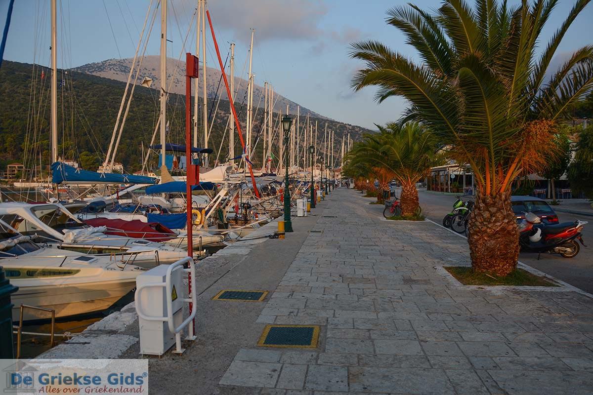 foto Agia Efimia Kefalonia - 4