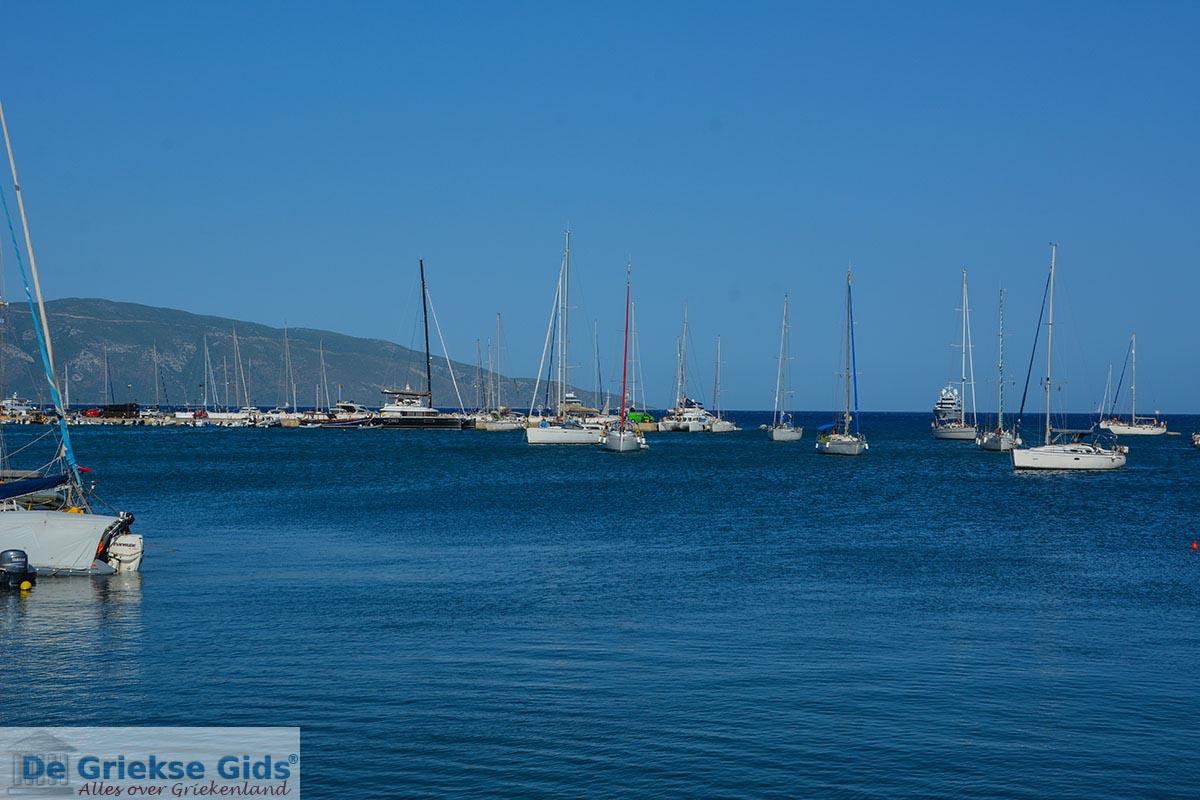 foto Agia Efimia Kefalonia - De Griekse Gids photo 13