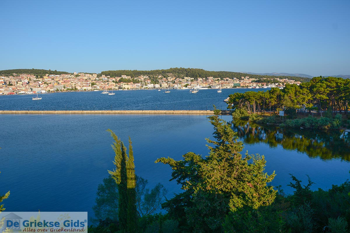 foto Argostoli Kefalonia - 1