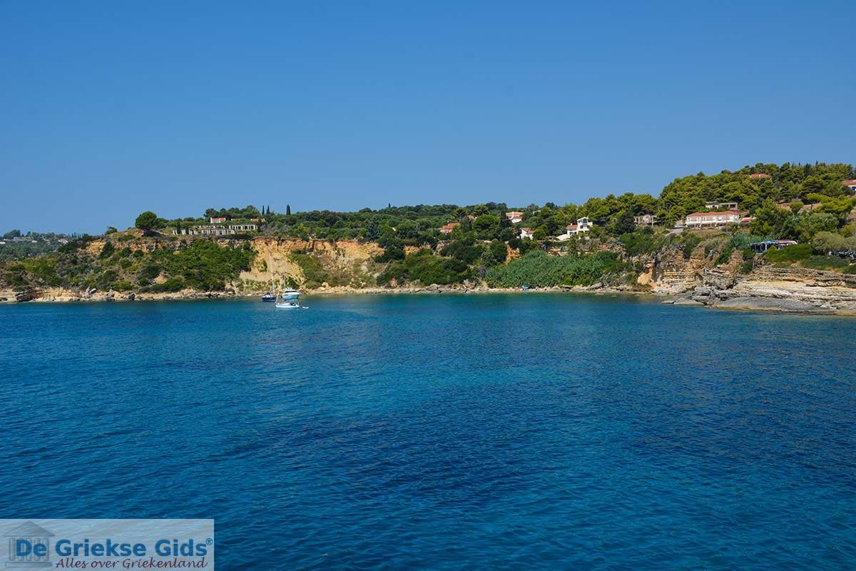 foto Pesada Kefalonia - De Griekse Gids photo 2