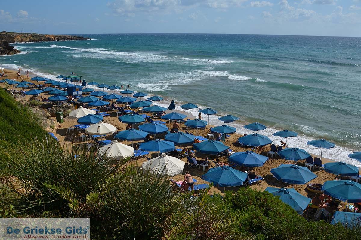 Ammes-Beach
