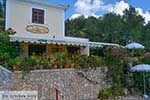 Kastro Agios Georgios Kefalonia - De Griekse Gids photo 18 - Foto van De Griekse Gids