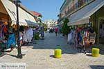 Lixouri Kefalonia - De Griekse Gids photo 4 - Foto van De Griekse Gids