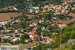 Mazarakata Kefalonia - De Griekse Gids photo 3 - Foto van De Griekse Gids