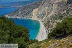 Myrtos Kefalonia - De Griekse Gids photo 10 - Foto van De Griekse Gids