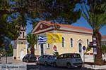 Skala Kefalonia - De Griekse Gids photo 20 - Foto van De Griekse Gids