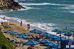 Svoronata Ammes Beach Kefalonia - De Griekse Gids photo 4 - Foto van De Griekse Gids