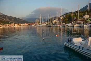 Agia Efimia Kefalonia - De Griekse Gids photo 8, , xxxxxx - Foto van De Griekse Gids