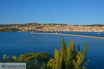Argostoli Kefalonia - De Griekse Gids photo 2 - Foto van De Griekse Gids