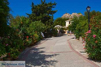 Kastro Agios Georgios Kefalonia - De Griekse Gids photo 8 - Foto van De Griekse Gids