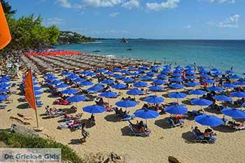 Makris Gialos strand in Lassi Kefalonia - De Griekse Gids photo 8 - Foto van https://www.grieksegids.nl/fotos/kefalonia/350pix/lassi-kefalonia-008.jpg