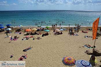 Makris Gialos strand in Lassi Kefalonia - De Griekse Gids photo 12 - Foto van https://www.grieksegids.nl/fotos/kefalonia/350pix/lassi-kefalonia-012.jpg