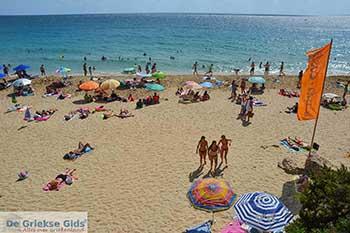 Makris Gialos strand in Lassi Kefalonia - De Griekse Gids photo 14 - Foto van https://www.grieksegids.nl/fotos/kefalonia/350pix/lassi-kefalonia-014.jpg