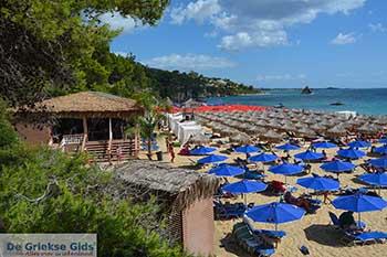 Het strand van Makris Gialos in Lassi op Kefalonia - De Griekse Gids - Foto van https://www.grieksegids.nl/fotos/kefalonia/350pix/lassi-kefalonia-015.jpg