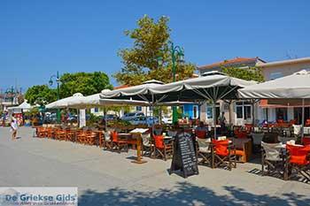 Lixouri Kefalonia - De Griekse Gids photo 15 - Foto van https://www.grieksegids.nl/fotos/kefalonia/350pix/lixouri-kefalonia-015.jpg