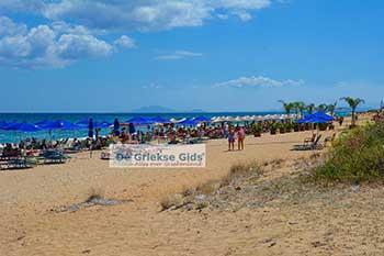 Skala Kefalonia - De Griekse Gids photo 8 - Foto van De Griekse Gids