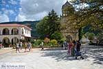 Agios Gerasimos Kefalonia - Ionische eilanden -  Foto 12 - Foto van De Griekse Gids