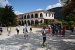 Agios Gerasimos Kefalonia - Ionische eilanden -  Foto 14 - Foto van De Griekse Gids