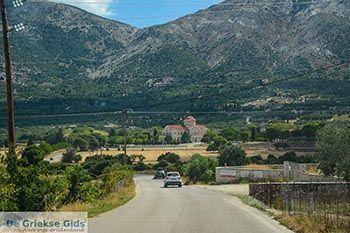 Agios Gerasimos Kefalonia - Ionische eilanden -  Foto 1 - Foto van https://www.grieksegids.nl/fotos/kefalonia/agios-gerasimos/350pix/agios-gerasimos-kefalonia-001.jpg