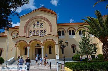 Agios Gerasimos Kefalonia - Ionische eilanden -  Foto 4 - Foto van https://www.grieksegids.nl/fotos/kefalonia/agios-gerasimos/350pix/agios-gerasimos-kefalonia-004.jpg