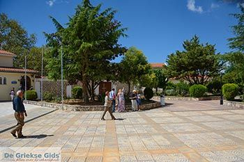 Agios Gerasimos Kefalonia - Ionische eilanden -  Foto 10 - Foto van https://www.grieksegids.nl/fotos/kefalonia/agios-gerasimos/350pix/agios-gerasimos-kefalonia-010.jpg