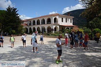 Agios Gerasimos Kefalonia - Ionische eilanden -  Foto 14 - Foto van https://www.grieksegids.nl/fotos/kefalonia/agios-gerasimos/350pix/agios-gerasimos-kefalonia-014.jpg