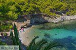 Assos Kefalonia - Ionische eilanden -  Foto 5 - Foto van De Griekse Gids