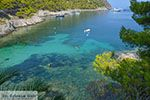 Assos Kefalonia - Ionische eilanden -  Foto 6 - Foto van De Griekse Gids