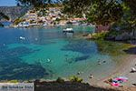 Assos Kefalonia - Ionische eilanden -  Foto 9 - Foto van De Griekse Gids