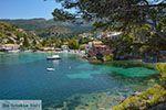 Assos Kefalonia - Ionische eilanden -  Foto 14 - Foto van De Griekse Gids