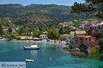 Assos Kefalonia - Ionische eilanden -  Foto 15 - Foto van De Griekse Gids