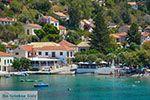 Assos Kefalonia - Ionische eilanden -  Foto 16 - Foto van De Griekse Gids