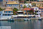 Assos Kefalonia - Ionische eilanden -  Foto 18 - Foto van De Griekse Gids