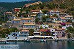 Assos Kefalonia - Ionische eilanden -  Foto 19 - Foto van De Griekse Gids