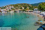 Assos Kefalonia - Ionische eilanden -  Foto 20 - Foto van De Griekse Gids