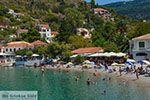 Assos Kefalonia - Ionische eilanden -  Foto 24 - Foto van De Griekse Gids