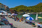 Assos Kefalonia - Ionische eilanden -  Foto 25 - Foto van De Griekse Gids